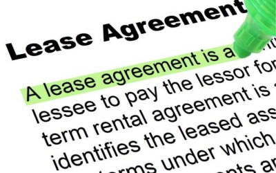 3 Quick Ways to Know if a Lease is Comprehensive