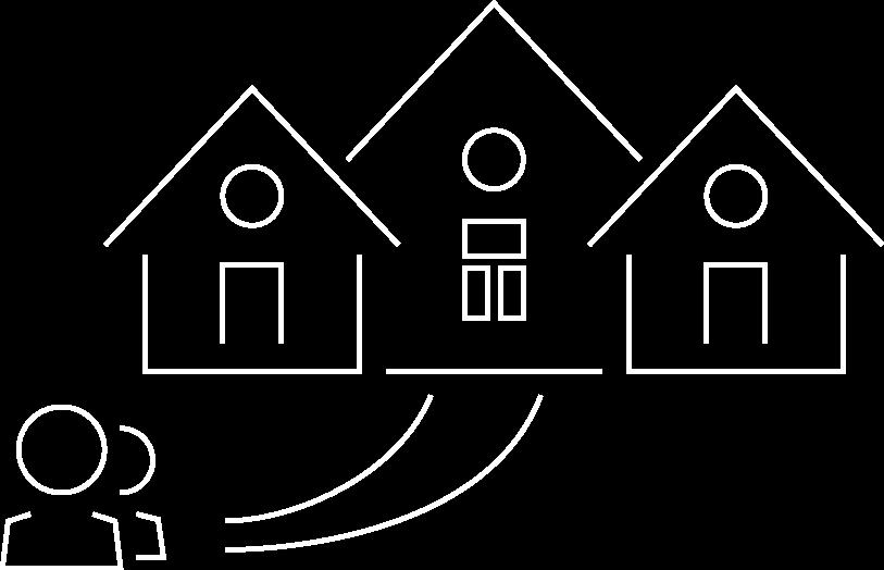 Landlord's secreet power